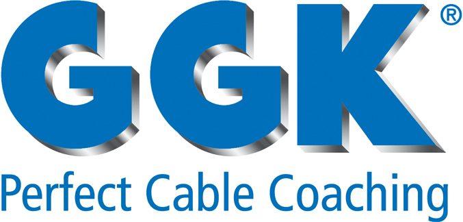 GGK_Slogan_Logo_2-zlg