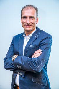 Reinier Kok Directeur Reinierkok@miasin.nl 085-50 50 505