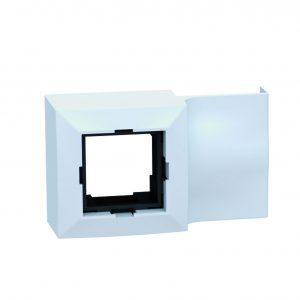 Modulbox_45x45_600