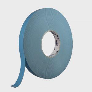 [tape][dubbelzijdig][kleefband][3m][canalit][stokvis][hpx][plakken][lijm][tesa][blauw]